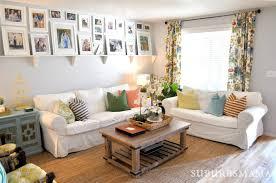 Ikea Living Room Furniture Home Chic Raleigh Ikea Ektorp Sofa Ikea Ektorp White Sofa