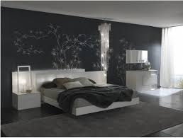 Awesome Bedroom Decorating Ideas For Comfortable Bedroom Design - Bedroom designs for 20 year old woman