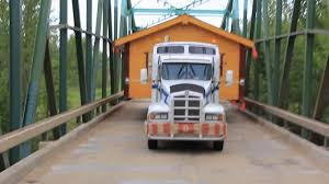 cabin delivery froese cabin barrhead alberta youtube