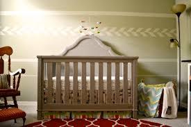 Gender Neutral Nursery Themes A Colorful Gender Neutral Nursery U2013 Fun Yum U0026 Frills