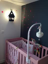deco chambre bebe pas cher decoration chambre bebe design