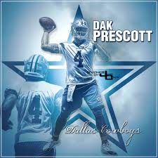dallas cowboys thanksgiving record best 25 cowboys quarterbacks ideas on pinterest dallas