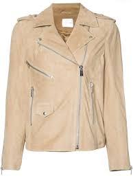 cheap biker jackets biker jackets cheap womens coats u0026 jackets womens clothing