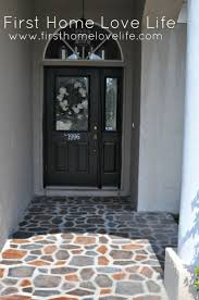 Concrete Step Resurfacing Products by Best 25 Painted Concrete Steps Ideas On Pinterest Painted