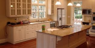 kitchen maple kitchen cabinets purpose outdoor kitchen cabinets