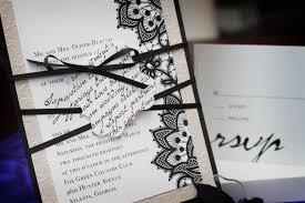 wedding invitations bar mitzvah invitations and baby gifts