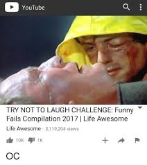 Challenge Fails Meme 25 Best Memes About Fails Compilation Fails