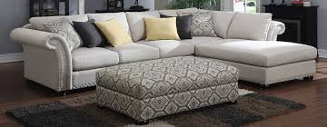 Sectional Sofa With Recliner And Chaise Lounge Sectional Sofa With Chaise Chaise Sectional Recliner Sectional