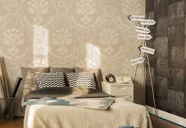Uni Bedroom Decorating Ideas 5 Creative University Bedroom Decor Ideas Wallsauce Usa