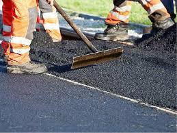 prezzo ghiaia al metro cubo asfaltatura strada privata come effettuarla e costi
