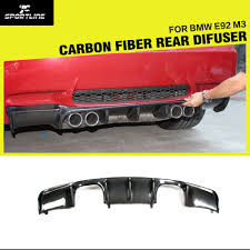 Bmw M3 328i - e92 m3 diffuser promotion shop for promotional e92 m3 diffuser on