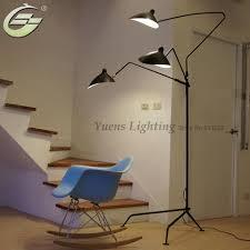 Stand Lamp For Living Room Online Get Cheap Standing Light Fixtures Aliexpress Com Alibaba