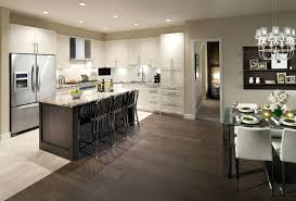 condo kitchen ideas modern condo kitchen design ideas kitchen cabinets remodeling net