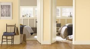 sherwin williams bedroom colors marceladick com