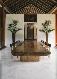 grande table de cuisine table de cuisine en bois fly with table de cuisine en