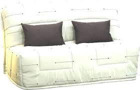 housse pour canap bz bz pour couchage quotidien amazing large size of fauteuil couchage