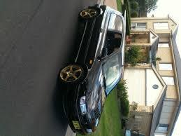 nissan pulsar gtir australia pulsar gtir mini godzilla 4 sale for sale private whole cars