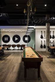 Pool Table Boardroom Table 174 Best Game Room Images On Pinterest Game Rooms Pool Tables