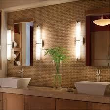 Upscale Bathroom Vanities Staggering 52 Bathroom Vanity Cabinet Sink Bathroom Home Depot