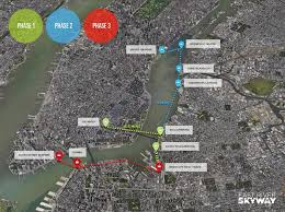 Map Of Brooklyn Ny Assessing Damage From Hurricane Sandy Graphic Nytimescom Aerial