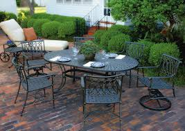 praiseworthy where to buy patio furniture near me tags aluminum