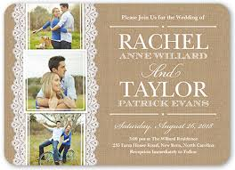 picture wedding invitations wedding invitations with photo yourweek 484fc9eca25e