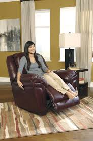 Leather Match Upholstery 15 Best Comfy Cozy Images On Pinterest Living Room Furniture