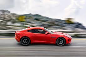 2015 jaguar f type coupe desktop hd wallpapers 8247 grivu com