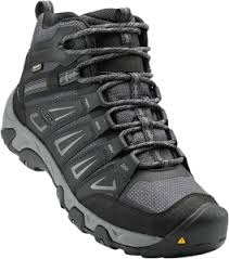 keen outlet u0026 sale rei garage
