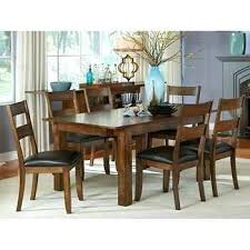 Costco Furniture Dining Room Costco Dining Room Sets Lifeunscriptedphoto Co