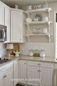 decor for kitchen ikea kitchen top cow decorations for kitchen artistic color