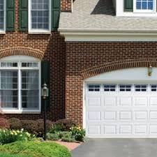 Overhead Door Company Of Fort Worth Overhead Door Company Get Quote Garage Door Services