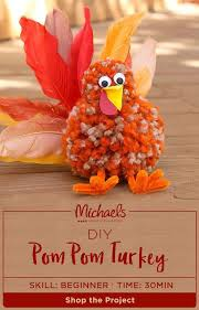 724 best fall decorating images on thanksgiving warm