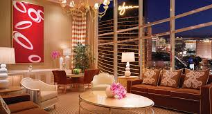 5 bedroom suite las vegas luxury three bedroom duplex las vegas encore resort las vegas