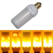 best meegan flame001 led decorative lights flicker light