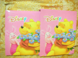 winnie the pooh photo album all about winnie the pooh winnie the pooh and his friends photo album