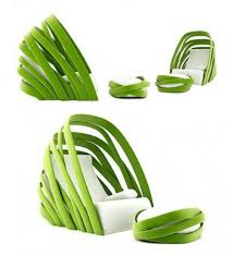 nature furniture design good home design fresh on nature furniture