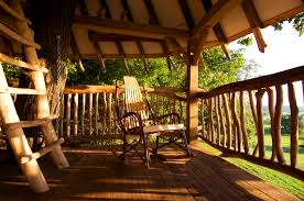 tree house archives hugh lofting timber framing inc 20 loversiq