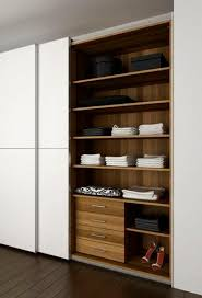 Sliding Door Kitchen Cabinet Best 25 Sliding Cabinet Doors Ideas On Pinterest Anna White