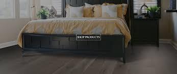 What Is Better Laminate Or Vinyl Flooring Vinyl Flooring In Mobile Al Gulf Shores Al Pensacola Fl