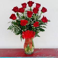 3 dozen roses lf23 1 2 or 3 dozen roses in lake forest ca lake forest