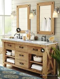 Furniture For Bathroom 10 Lighting Design Ideas To Embellish Your Industrial Bathroom