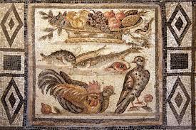 banchetti antica roma un viaggio nel tempo la cucina dell antica roma