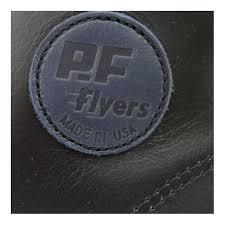 pf flyers x tanner goods online center hi titan blue shoes