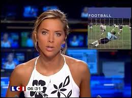 beautiful news 40 of the world s most beautiful female news anchors page 9