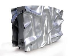 siemens toaster porsche design modern toasters build