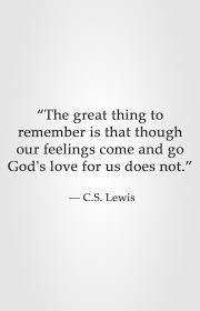 change quote cs lewis evil comes from the abuse of free will u201d u2015 c s lewis c s lewis