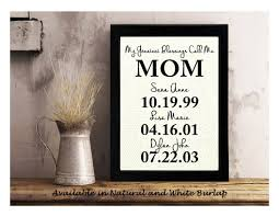 gift ideas for mom birthday birthday gift for mom birthday gift ideas for mom gift
