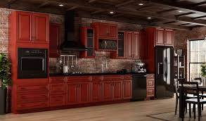 memphis cherry cabinets lifedesign home