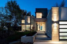 exterior lighting ideas that you will love lighting stores